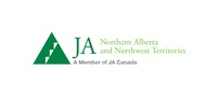 Junior Achievement of Northern Alberta & NWT