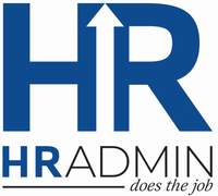 HR ADMIN Consulting