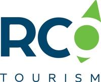 RCO Tourism