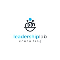 Leadership Lab Consulting