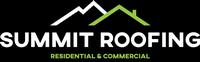 Summit Roofing Ltd.