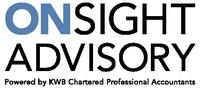 KWB Chartered Professional Accountants