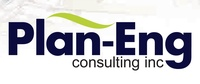 PLAN-ENG CONSULTING INC