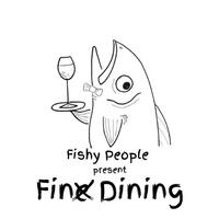 Fin Dining
