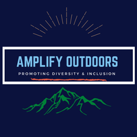 Amplify Outdoors