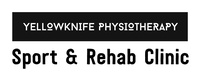 Yellowknife Physiotherapy Sport & Rehab Clinic