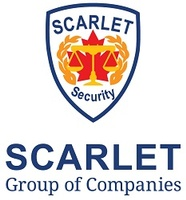Scarlet Group of Companies
