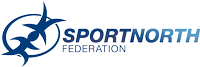 Sport North Federation