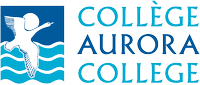 Aurora College - Yellowknife Campus