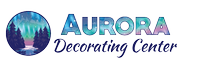 Aurora Decorating Centre