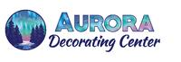 Aurora Decorating Centre