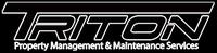 Triton Property Management