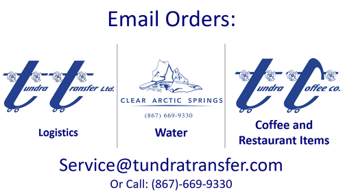 Gallery Image Tundra%20Transfer%20Shipping%20Lable%20Logo%20.PNG