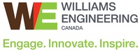Williams Engineering Canada Inc.