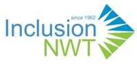 Inclusion NWT
