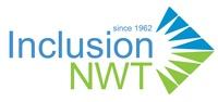 Inclusion NWT
