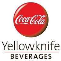 Yellowknife Beverages