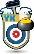 Yellowknife Curling Club