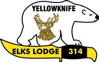 Yellowknife Elks Lodge 314