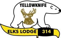 Yellowknife Elks Lodge 314