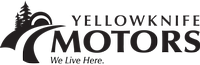 Yellowknife Motors