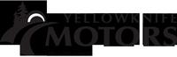 Yellowknife Motors