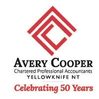 Avery Cooper & Co. Ltd.  Chartered Professional Accountants