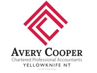 Avery Cooper & Co. Ltd.  Chartered Professional Accountants