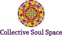 Collective Soul Space