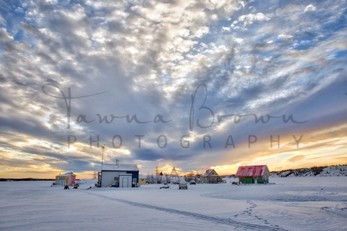 Gallery Image winter%20houseboats.jpg