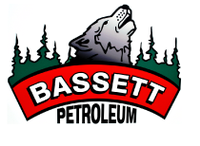 Bassett Petroleum Distributors Limited