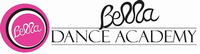 Bella Dance Academy