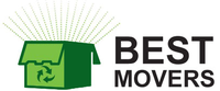 Best Movers (506822 N.W.T. Ltd.)