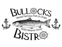 Bullocks Bistro