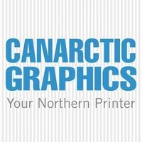Canarctic Graphics