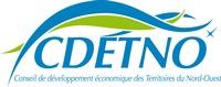 CDÉTNO Conseil de développement économique