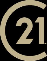 Century 21 Prospect Realty