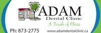 Adam Dental Clinic