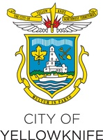 City of Yellowknife