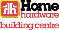 Corother's Home Hardware Building Centre