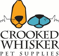 Crooked Whisker Pet Supplies o/a 6014 N.W.T. Ltd.
