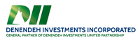 Denendeh Investments Incorporated