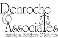 Denroche & Associates