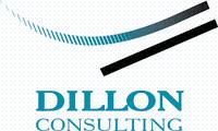 Dillon Consulting Ltd.