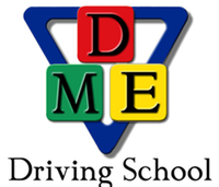 DME Driving School