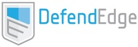 DefendEdge OC LLC