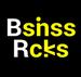 Business Rocks
