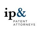 IP & Patent Attorneys