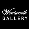 The Gallery at The Wentworth Pty Ltd