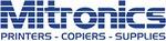 Mitronics Corporation